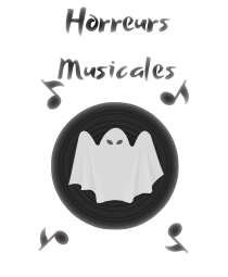 Horreursmusicales